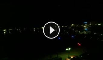 Webcam Santa Margherita Ligure