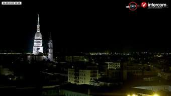 Webcam Novara