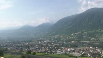 Webcam Tirol