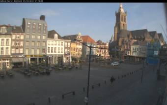 Roermond Roermond vor 26 Minuten