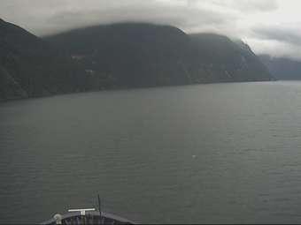 Webcam Mein Schiff 3