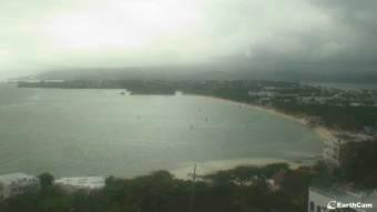 Webcam Boracay