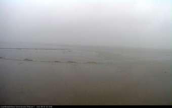 Webcam Dorumer Neufeld