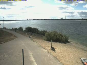 Webcam Geeste