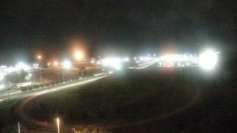 Webcam Johnson City, Tennessee