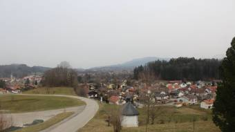 Siegsdorf Siegsdorf 9 minutes ago