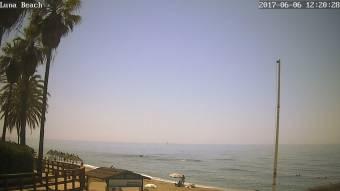 Webcam Calahonda