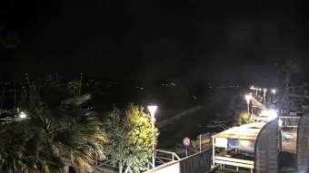 Cavalaire-sur-Mer Cavalaire-sur-Mer 21 minutes ago
