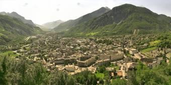 Saint-Jean-de-Maurienne 12 days ago