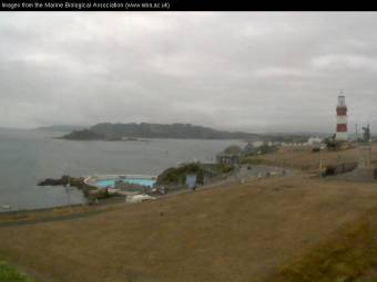 Webcam Plymouth