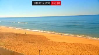 HD Stream Praia de Faro