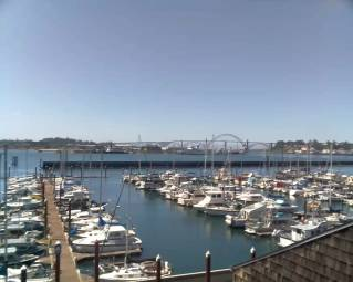 Newport, Oregon Newport, Oregon 54 minutes ago
