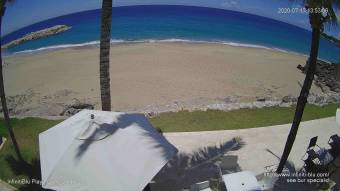 Webcam Sosua