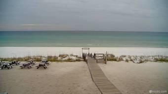 Webcam Miramar Beach, Florida