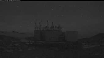 Trollhaugen Observatorium