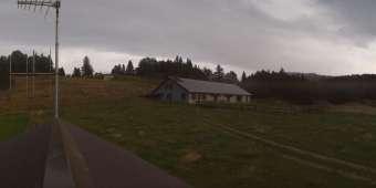 360° Panorama Vallée de Joux