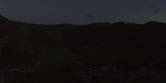 Webcam Saint-Ursanne
