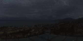 Webcam Neuchâtel
