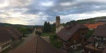 Lustdorf Lustdorf 5 minutes ago