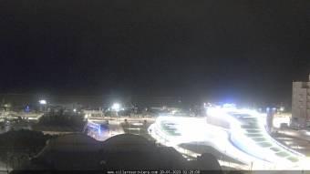 Webcam Rimini
