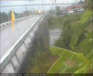 Webcam Pho Thale