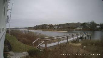 Webcam East Falmouth, Massachusetts