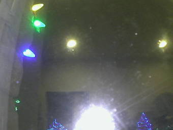 Webcam Erie, Colorado
