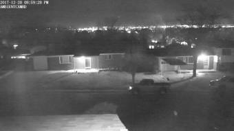 Webcam Arvada, Colorado