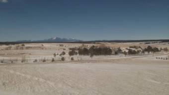 Elbert, Colorado Elbert, Colorado vor 3 Stunden