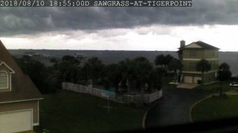 Webcam Gulf Breeze, Florida