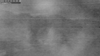 Webcam Lone Pine, California