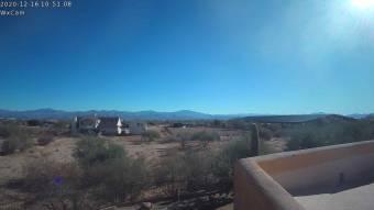 Scottsdale, Arizona 13 minutes ago
