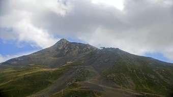 Piau Engaly - Pic de Piau - 2696m