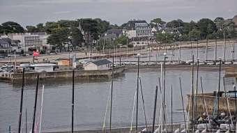 Carnac-Port