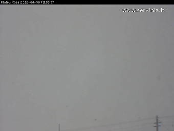 Zermatt Zermatt 3 hours ago