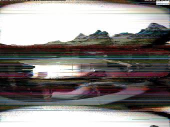 Webcam Arosa