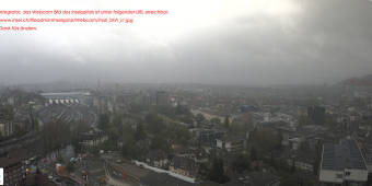 Webcam Bern