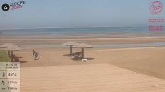 Soma Bay vor 36 Minuten