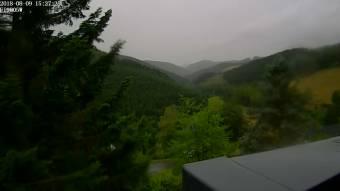 Webcam Nordenau