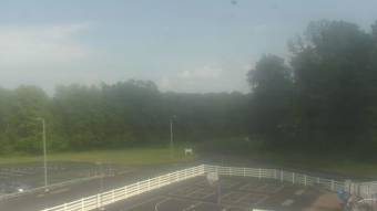 Webcam Ballston Spa, New York