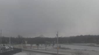 Webcam Churchville, New York