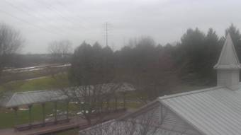 Webcam Hilliard, Ohio