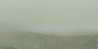 Panoramique Tourette