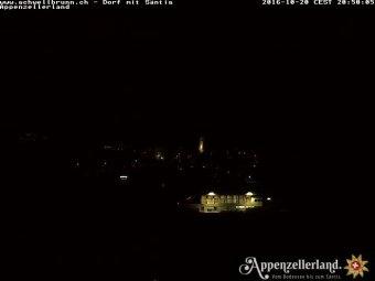Webcam Schwellbrunn