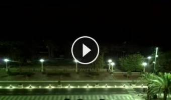 Webcam Giulianova