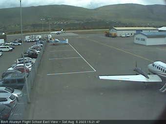 Akureyri Akureyri 33 minutes ago