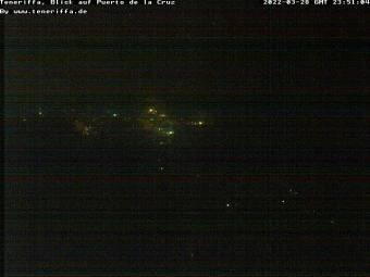 Puerto de la Cruz (Tenerife) Puerto de la Cruz (Tenerife) 49 minutes ago
