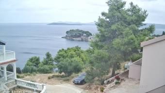 Webcam Savar (Dugi Otok)