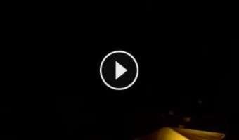 Ski Area Lavarone