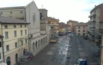 Webcam Bastia Umbra